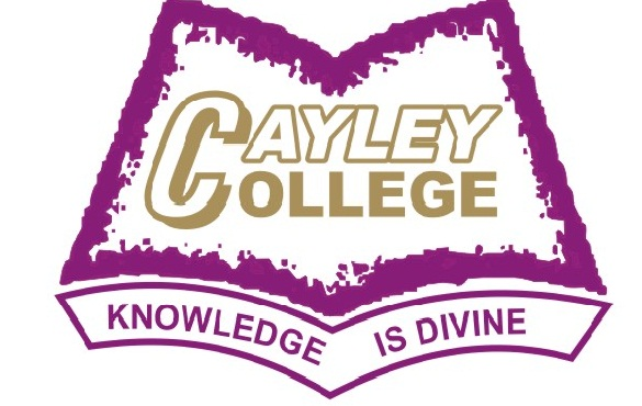 Cayley College